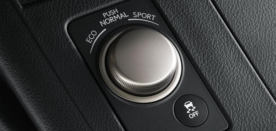 Lexus ES 350 2017 7