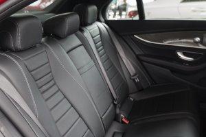 Mercedes-Benz E-Class 2017 4.1