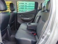 Mitsubishi Triton 2017 5.1