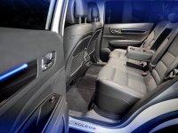 Renault Koleos 2017 4.1