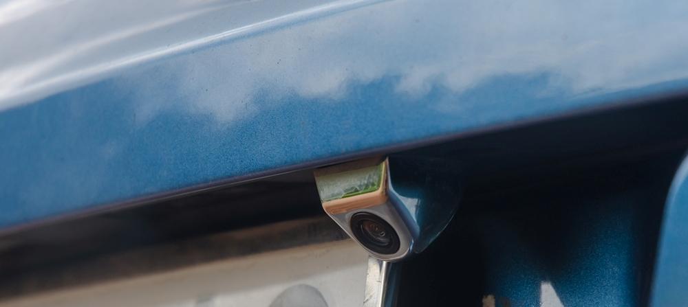 Volkswagen Tiguan 2016 16