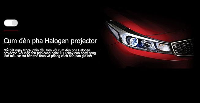 đầu xe được thiết kế mới cùng lưới tản nhiệt và cụm đèn pha nối liền mạch
