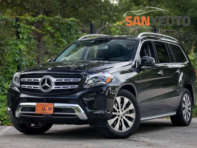 giá xe ô tô Mercedes, bảng giá xe ô tô Mercedes