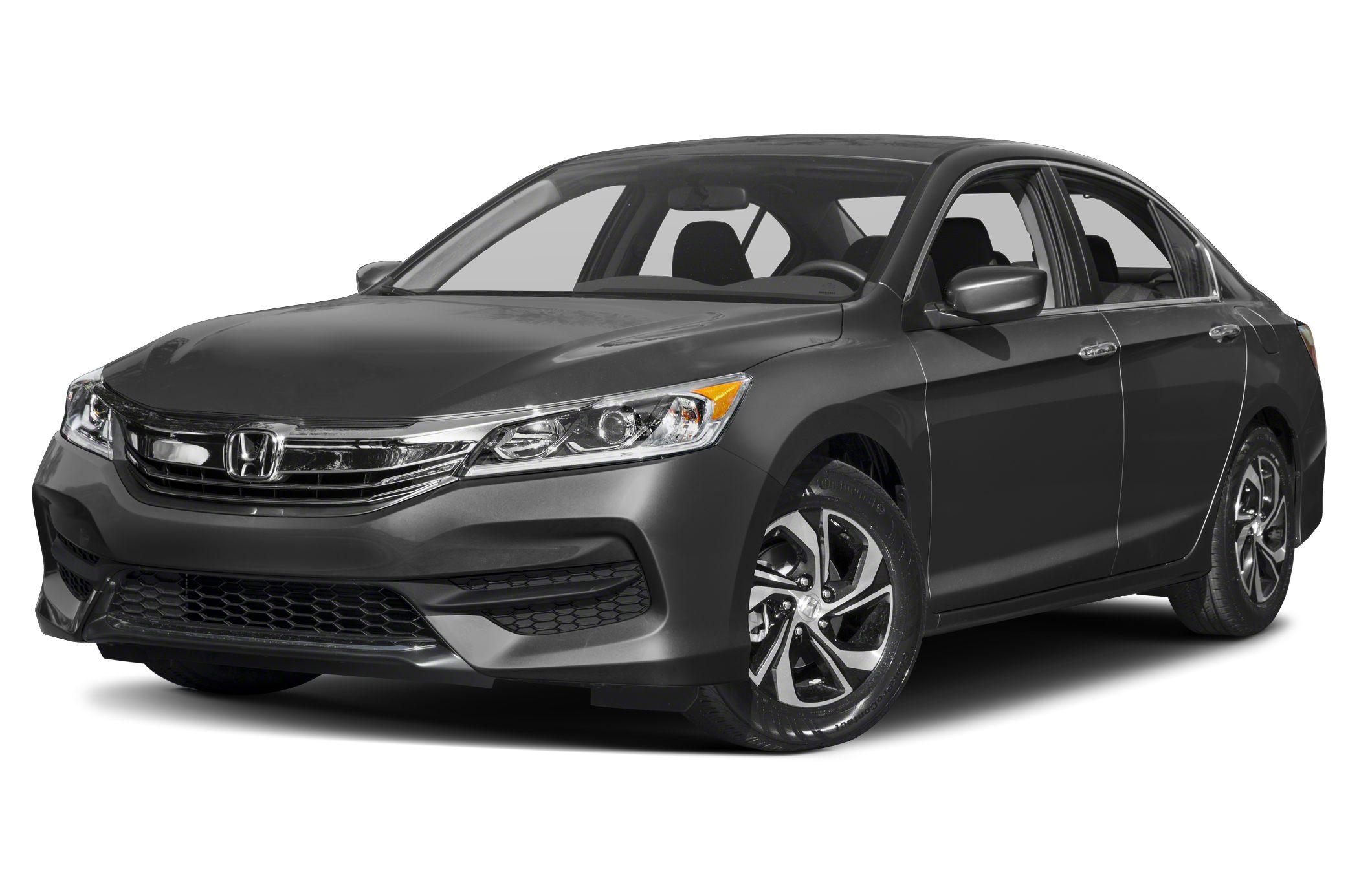 Những mẫu ô tô được dự báo giảm giá trong năm 2018 - 6