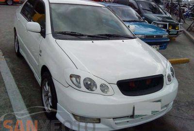 Xe ô tô cũ giá rẻ tại Đà Nẵng