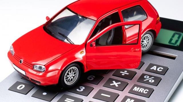 hướng dẫn mua xe ô tô cũ