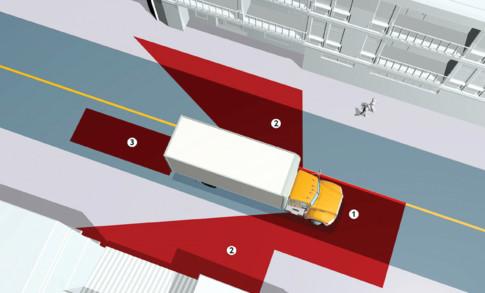 Kinh nghiệm xe tải, xe container và những điều cần lưu ý 3