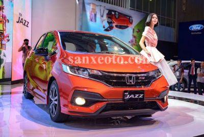 Những mẫu xe Ô tô giá rẻ sắp về Việt Nam năm 2018