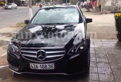 Mua bán xe ô tô cũ tại Đà Nẵng