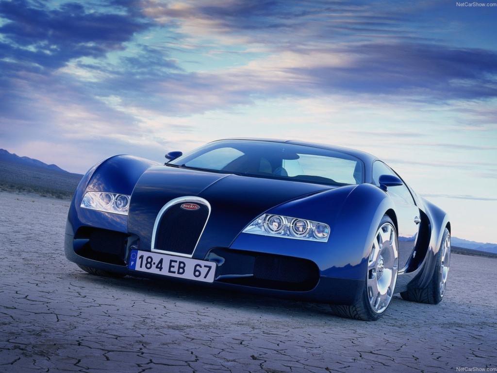 10 sieu xe Bugatti dat nhat the gioi hinh anh 4