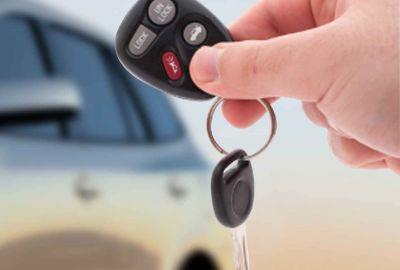 Nên mua xe hơi hãng nào là tốt nhất? chọn kiểu dáng hay chất lượng xe