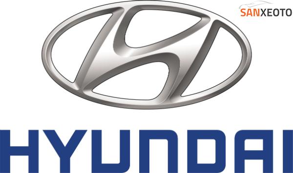 Nói về độ bền bỉ thì Huyndai chính là một hãng xe chinh phục mọi thử thách