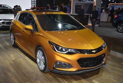 Top 6 xe ô tô mới giá dưới 500 triệu vẫn đẹp mê hồn