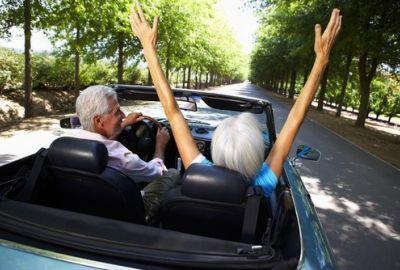 Thông tin đáng mừng – đầu năm 2018 miễn thuế nhập khẩu ô tô