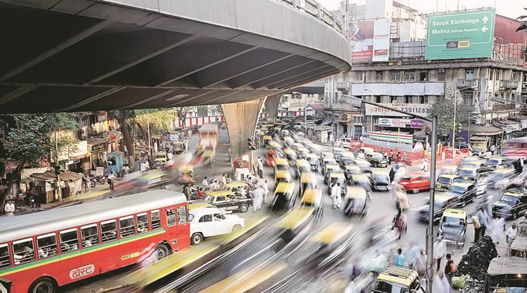 năm 2018 miễn thuế nhập khẩu ô tô