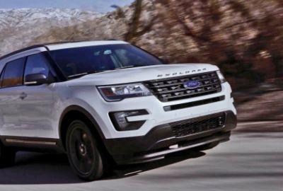 Khám phá điểm ưu việt 3 mẫu xe nhập khẩu đắt show nhất đầu năm