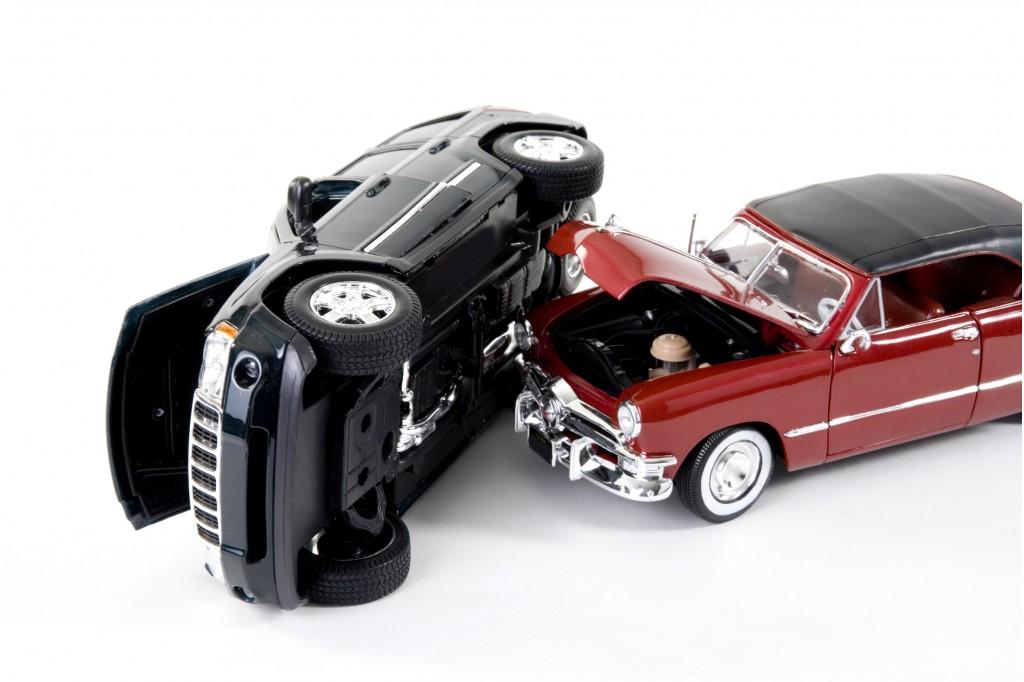 mua xe cũ trả góp tại tphcm