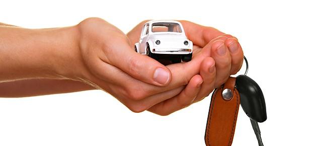 mua xe hơi cũ trả góp