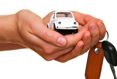 Mua xe cũ trả góp nên hay không và thông tin chi tiết thủ tục vay mua xe ô tô cũ