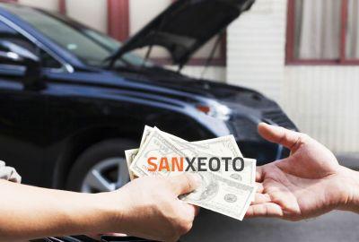 kinh nghiệm kinh doanh ô tô