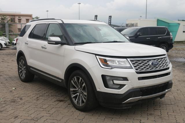 Thị trường ô tô tháng 5 sẽ tiếp tục giảm giá?