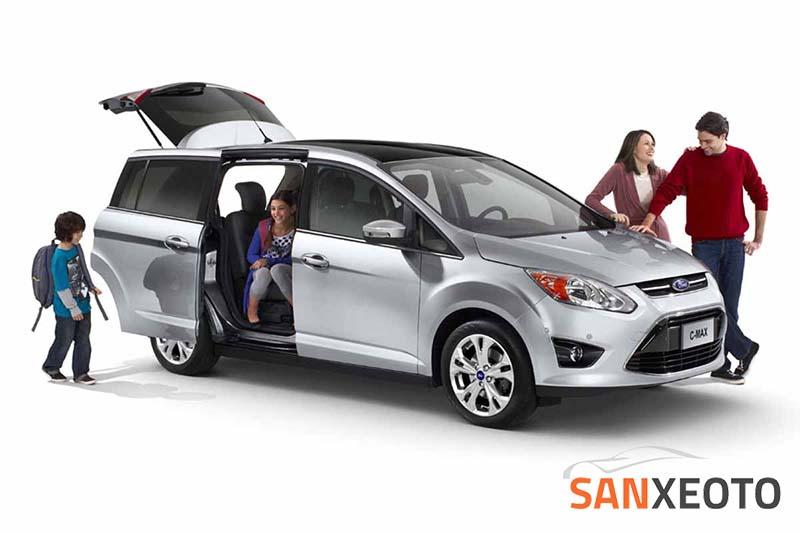 mẫu hợp đồng mua bán xe ô tô giữa công ty và cá nhân