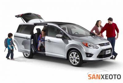Mẫu hợp đồng mua bán xe ô tô giữa công ty và cá nhân đúng quy định